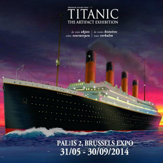 Exposition Titanic du 31 mai au 30 novembre 2014 à Bruxelles - Page 2 C6663e689b7d1495526d8c7403ccc67f-1401428892