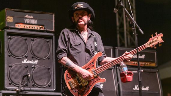 Lemmy  - Tous droits réservés ©