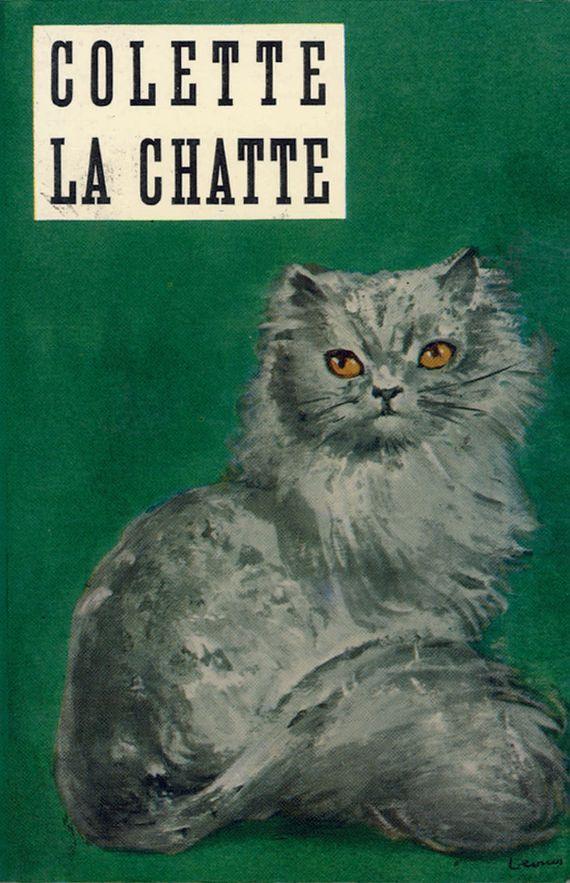 Les 60 ans du Livre de Poche - RTBF Litterature