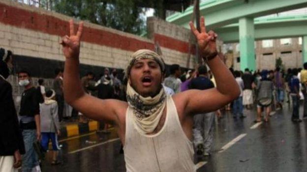 Le bilan des violences anti-américaines au Yémen atteint 4 morts