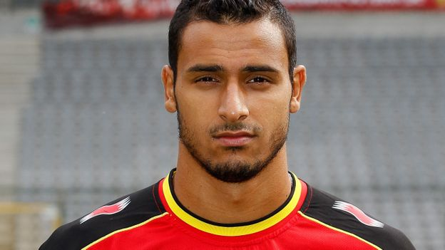 Tottenham Transfers - Nacer Chadli Under The Microscope