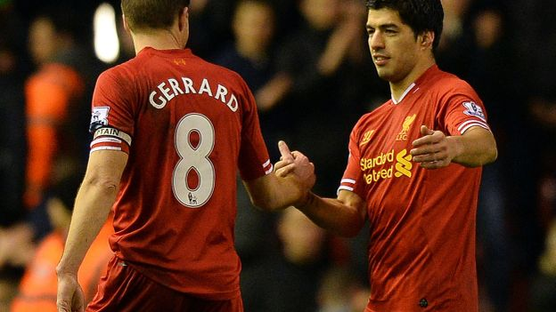 Mignolet et la stratégie de Liverpool gagnent à Southampton