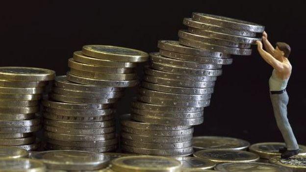 33 millions d'euros sur des comptes dormants