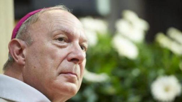 Mgr Léonard va remettre sa démission au Pape