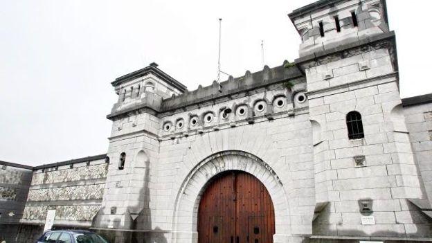 L'état de la prison de Verviers est catastrophique