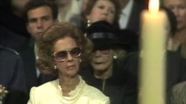 Belgique : La Reine Fabiola est morte à l'âge de 86 ans F87f35883ab9b3d388a0e6fd302dbd02-1414415592