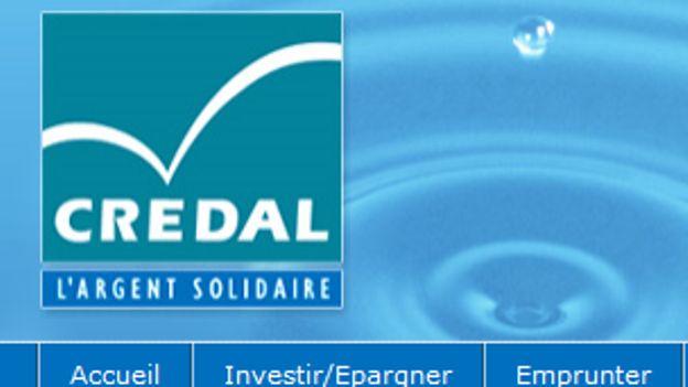 Le Crédal porte plainte contre Ferratum Belgique