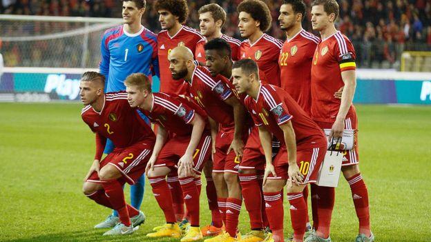 DR - Belgique vs Chypre & Israël vs Belgique 763c7e4f00f76d5e35b512a09cb64639-1425575802