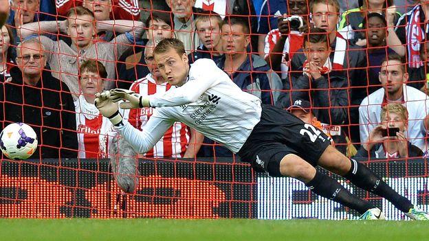 Hull City 3-1 Liverpool : Mignolet et Liverpool battus