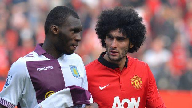 Man United retrouve le sourire