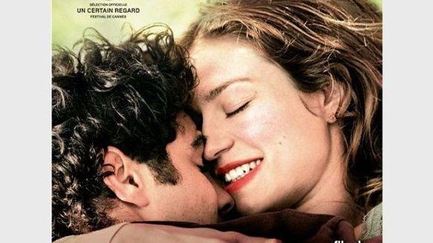 Le film de Joachim Lafosse sélectionné pour représenter la Belgique aux Oscars 2013