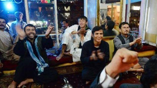 Afghanistan, Grand vainqueur de Coupe d'Asie du Sud de foot 624_341_39b6cedc426595b8cc52e46e4204dbb4409255e4