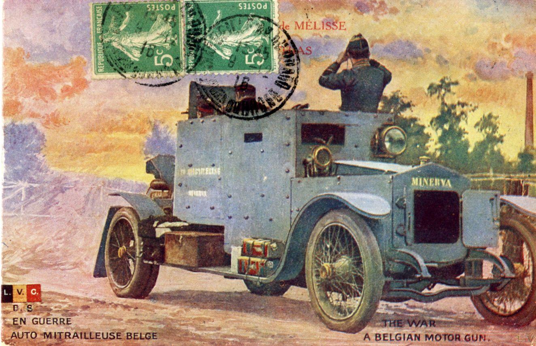 LA BAIONNETTE VINTAGE FRENCH SATIRE MAGAZINE PERRAULT SPECIAL 1/16/1919 PARIS