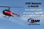 RTBF.BE MOBILINFO / PRETS A PARTIR ?