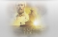 'Kon-Tiki' en avant-premire