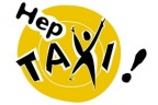 Hep Taxi