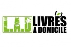 Livrs  domicile