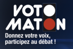 Le Votomaton