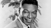 Nat King Cole, récit d'un homme, crooner et pianiste