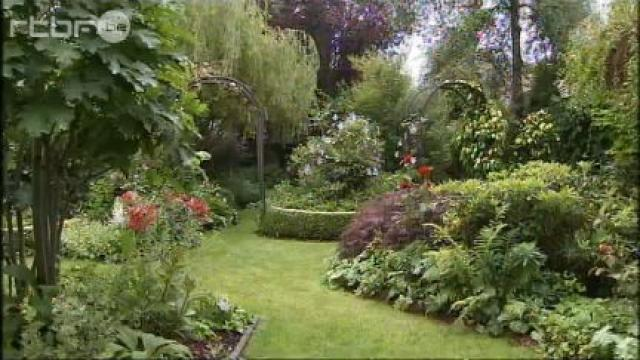 le jardin d 39 h l na du 21 mars 2013 jardins et loisirs