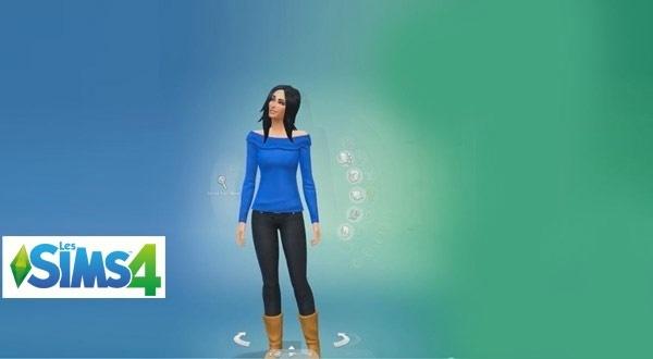 Snooze en mode Sims 4: gagnez le jeu événement