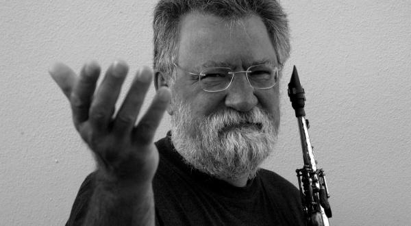 Du free jazz à la musique contemporaine et l'électro